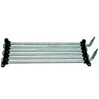 Радиатор масляный 3160-1013010