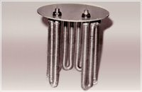 Технологии изготовления теплообменной аппаратуры