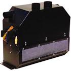 Отопитель фронтальный А069-8101014-10