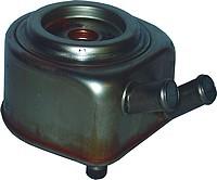 Жидкостно масляные теплообменники Уплотнения теплообменника Alfa Laval TL10-PFS Махачкала
