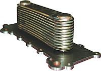 Теплообменник жидкостно масляные Уплотнения теплообменника Alfa Laval TM20-B FFR Каспийск