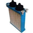 Маслоохладитель 65050-1503010
