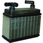 Радиатор отопителя 41.035-1013010-А