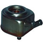 Жидкостно-масляный теплообменник 245-1017005